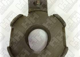 Люлька для гусеничный экскаватор CASE CX330 (LR012710, TR00048)