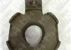 Люлька для гусеничный экскаватор CASE CX350 (LR012710, TR00048, LR00058)