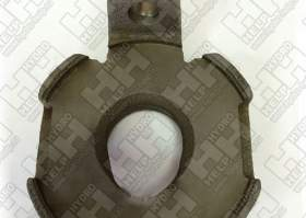Люлька для гусеничный экскаватор CASE CX370 (LR00058)