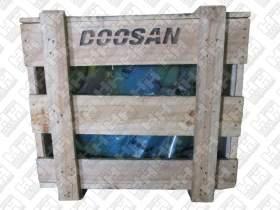 Гидравлический насос (аксиально-поршневой) основной для Экскаватора DAEWOO DOOSAN DX180LC-3