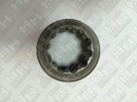 Полусфера для гусеничный экскаватор DAEWOO-DOOSAN S130LC-V (113453, 113455)