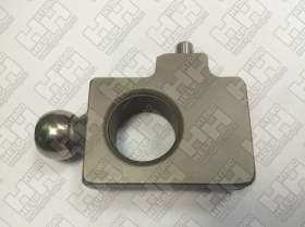Палец сервопоршня для гусеничный экскаватор DAEWOO-DOOSAN S150LC-V (718417, 113379, 113380)