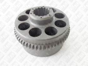 Блок поршней для гусеничный экскаватор DAEWOO-DOOSAN S220LC-V (116635A, 410-00005)