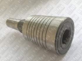 Сервопоршень для гусеничный экскаватор DAEWOO-DOOSAN S220N-V (2943800462)