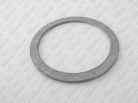 Кольцо блока поршней для гусеничный экскаватор DAEWOO-DOOSAN S220N-V (113376, 114-00241)
