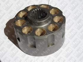 Блок поршней для гусеничный экскаватор HITACHI ZX130-5 (2053534, 2059474)
