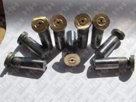 Комплект поршеней (1 компл./9 шт.) для гусеничный экскаватор HITACHI ZX130-5 (8071391)