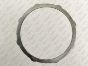 Пластина сепаратора (1 компл./1-4 шт.) для гусеничный экскаватор HITACHI ZX160-5 (0788817)