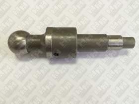 Центральный палец блока поршней для колесный экскаватор HITACHI ZX180W (4337035)