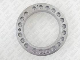 Тормозной диск для колесный экскаватор HITACHI ZX180W (0788814)