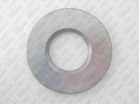 Опорная плита для колесный экскаватор HITACHI ZX190W-3 (0788808)