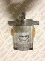 Шестеренчатый насос для колесный экскаватор HITACHI ZX230W-5 (9218005)