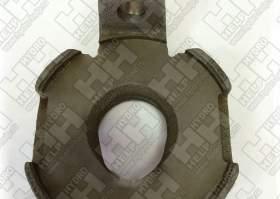 Люлька для гусеничный экскаватор HITACHI ZX470-3 (0818503)