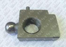 Палец сервопоршня для гусеничный экскаватор HITACHI ZX650-3 (0818521)