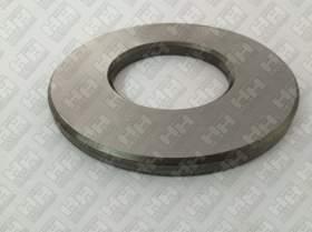 Прижимная плита для экскаватор гусеничный HYUNDAI R380LC-9 (XJBN-00023)