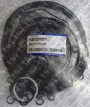 Ремкомплект для гусеничный экскаватор HYUNDAI R450LC-7 (XJBN-00906, XJBN-00966, XJBN-00040, XJBN-00899, XJBN-00706, XJBN-00901, XJBN-00903, XJBN-00047, XJBN-00900, XJBN-00902, XJBN-00904, XJBN-00905, XJBN-00049, XJBN-00050, XJBN-00906, XJBN-00707, OORBP8, OORBP11, OORBP21W, OORBP24, PCPP165, PCPP170, OORBG40W, OORBG60, OORBG105, PT2SP21, PT2SG40, PSPD55788F, XJBN-00982, XJBN-00983, XJBN-00984, XJBN-00985, XJBN-00041, XJBN-01808, XJBN-01595, 07000-0207, 07000-02020, 07002-01423, 07000-02021, 0700