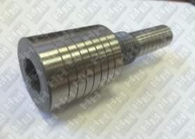 Сервопоршень для колесный экскаватор JCB JS160W ()