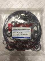 Ремкомплект для гусеничный экскаватор KOMATSU HB215LC (708-2L-32460)