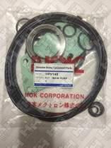 Ремкомплект для гусеничный экскаватор KOMATSU PC350-7 (708-2G-12220)