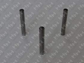 Палец блока поршней (3шт.) для гусеничный экскаватор KOMATSU PC400-6 (708-2H-23360)