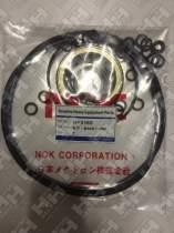 Ремкомплект для гусеничный экскаватор KOMATSU PC450-7 (708-2H-22811)