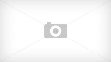 Контргайка вала для гусеничный экскаватор HITACHI ZX180-3 (4178173)