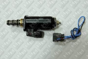 Соленоид для гусеничный экскаватор VOLVO EC460C (SA8230-32080)