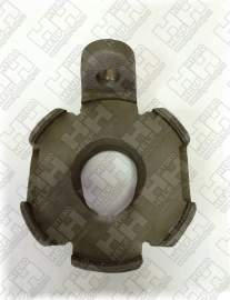Люлька для гусеничный экскаватор VOLVO EC460C (VOE14502011, SA8230-09810,SA7223-00220, SA7223-00240)