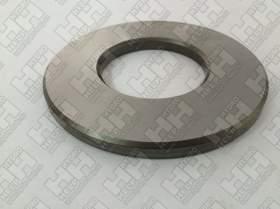 Опорная плита для колесный экскаватор VOLVO EW130 (SA8230-09620)